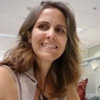 Alessandra Bernardo da Silva