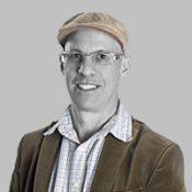 Boyd Derek Cohen