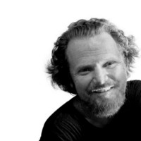 Daniel C. Wahl
